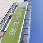 日本政策金融公庫は不動産投資にも使える?