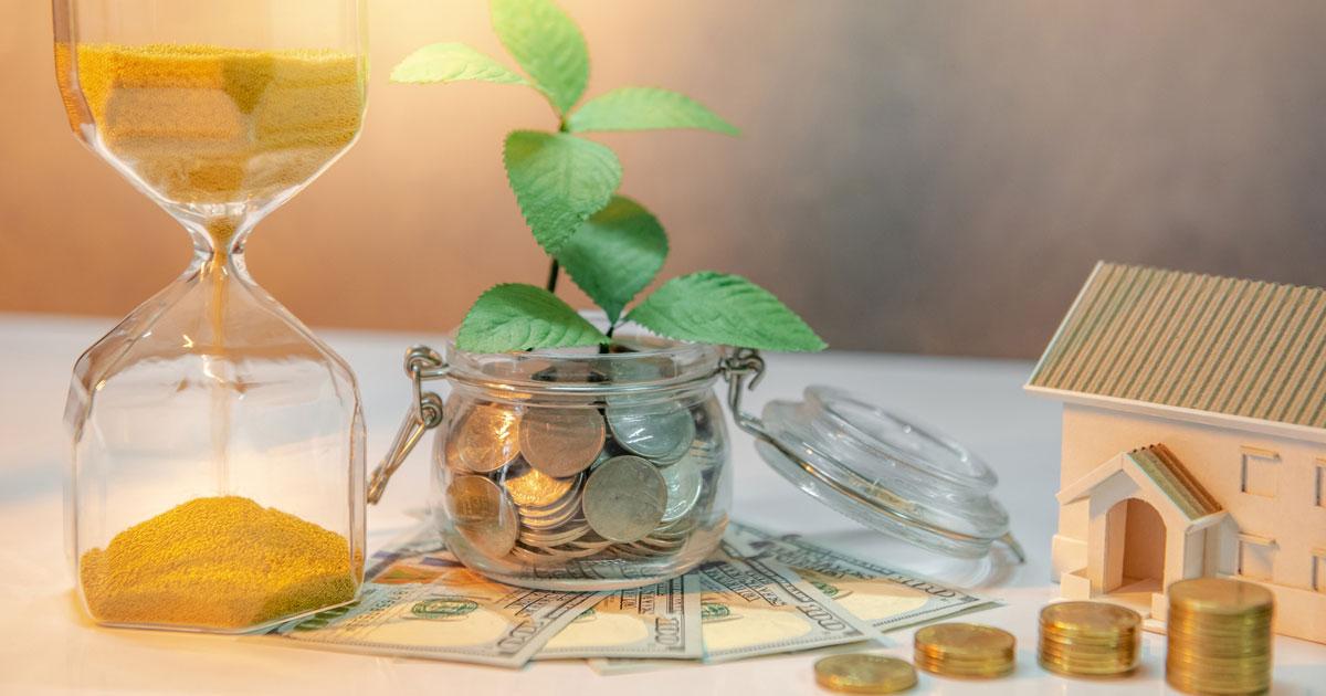 現在、住宅ローンの返済中…不動産投資でローンを組むことは可能?