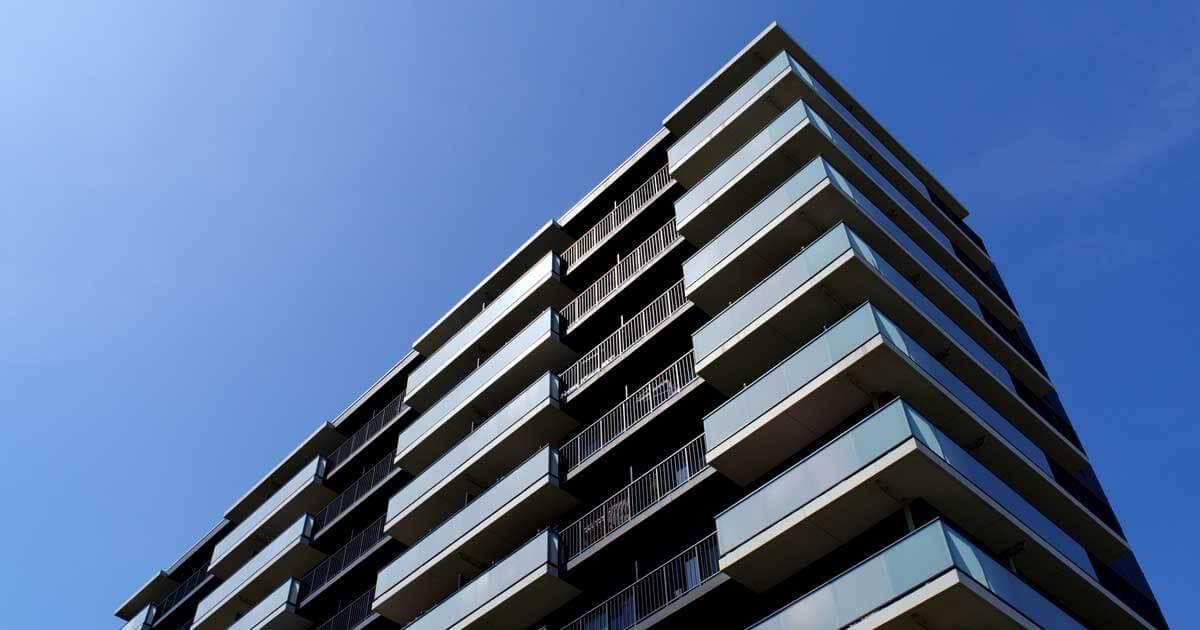 マンション上昇、アパート下落/首都圏賃貸市場動向