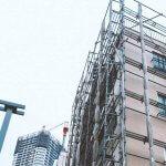 資本的支出に該当する修繕を実施。工事完成時から減価償却はできる?