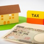 不動産を売却した場合、売主は消費税を支払わないとならない?