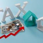 法人で2棟目を購入する場合、消費税還付を行うことはできる?