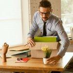 役員の自宅を会社の社宅にすることはできる?