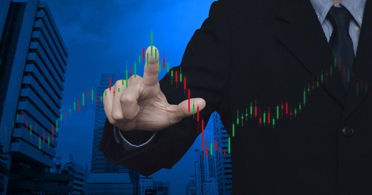 投資家の95%が新規投資意欲/不動産投資家調査