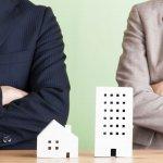不動産取得税の納付書は当期に支払うべき?次期に支払うべき?