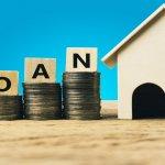 不動産所得が赤字。気をつけるべき土地負債利子とは?