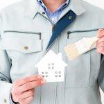 大規模修繕費(外壁、屋上防水)は、修繕費と資本的支出のどちらになる?