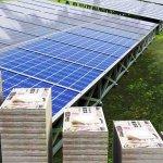 初期費用は1500万円~、太陽光発電投資に未来は
