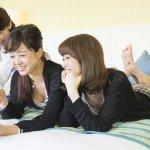 無登録サイトに注意!民泊・旅館業と旅行業の関係性