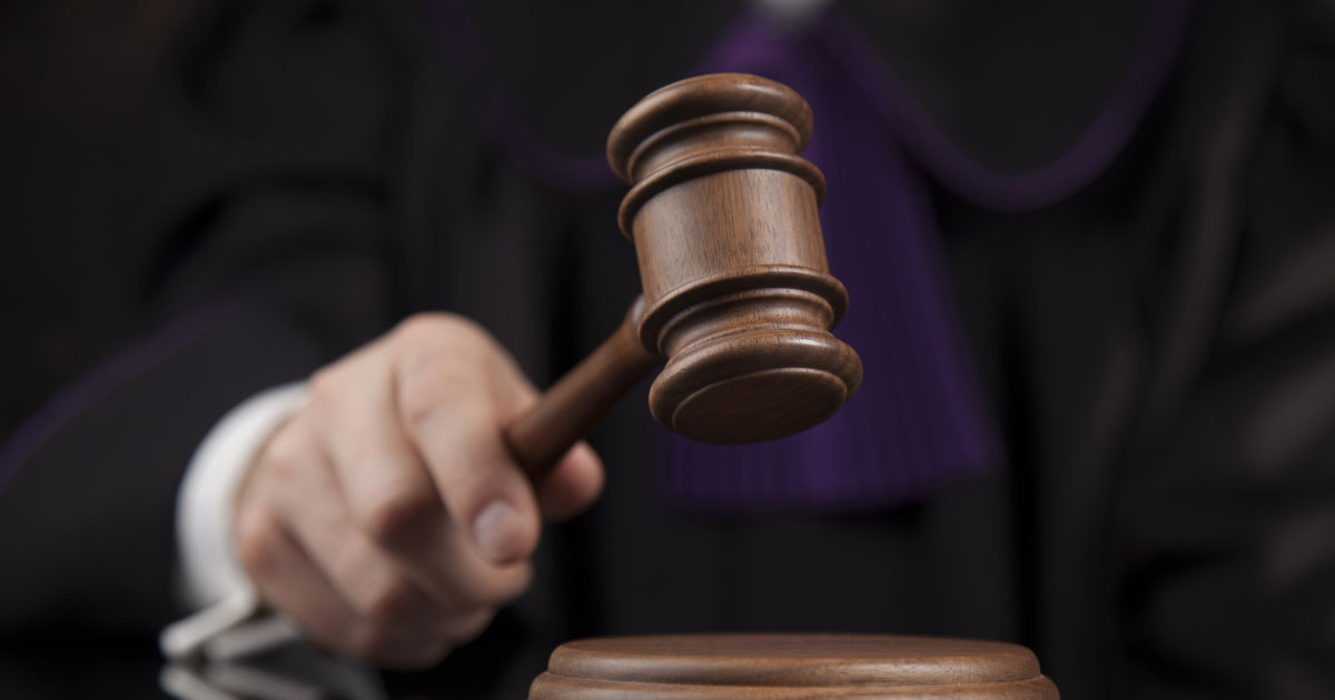 仲介手数料0.5ヵ月分判決 賃貸業界への影響は?