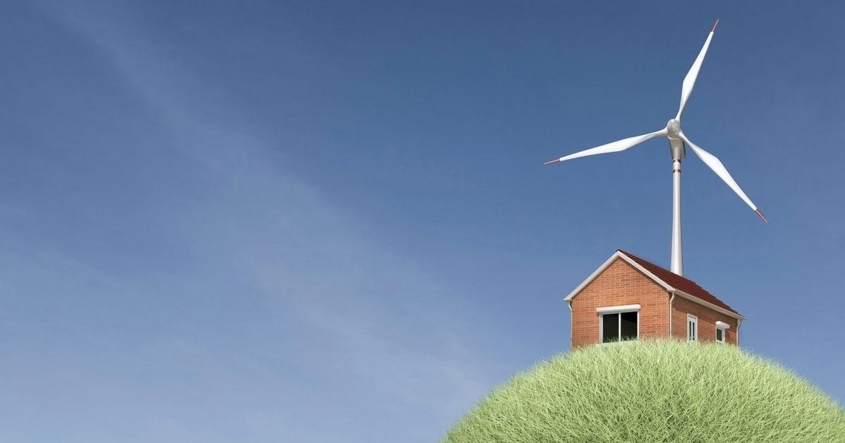 不動産評価にも今後影響?「ESG不動産投資」とは