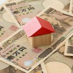 「家賃保証」と「滞納保証」は何が違うの?