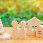 不動産を競売で落札した場合、特定承継人が払う管理費は取得費になる?