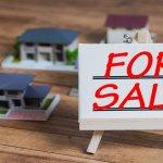 売買契約書の「所有権を第三者に移転する」とはどういう意味?