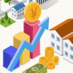 不動産投資をするメリット