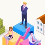 不動産投資家をするのはどんな人?