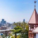 神戸市は管理放置された限界マンションを救えるか