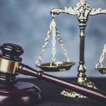 保証会社が裁判する場合、裁判費用は誰が支払うの?