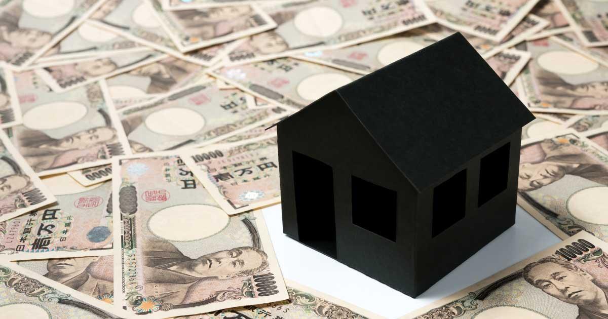 民泊投資の失敗事例2つ/借りた場合と買った場合