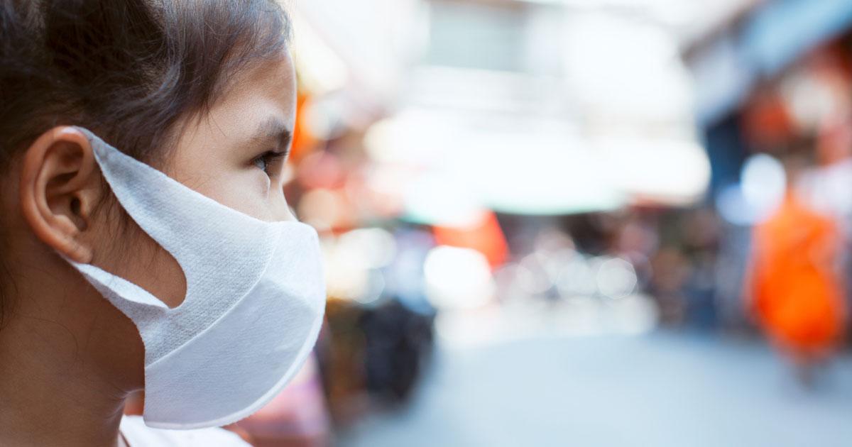 新型コロナウイルス肺炎/宿泊施設に必要な対応は?