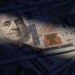 アメリカ不動産 投資前に知るべき財務関連知識8つ