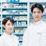 ドラッグストアで風邪薬を購入した薬代は医療費控除の対象?
