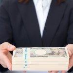 銀行融資を受けやすくするためには、どんな決算書を作成すればよい?