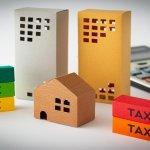不動産を売却したのに固定資産税の請求が…払わないといけない?