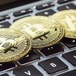 ビットコインの値上がり…ほかの仮想通貨に換金すれば課税されない?