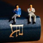 連帯保証人の限度額設定が義務化/4月の改正民法
