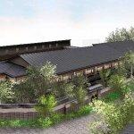 下北沢に新たな開発/商店街、温泉旅館も!