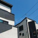3階建住宅の旅館業への用途変更と『竪穴区画』