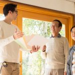 相続発生後に自宅を建て替え。小規模宅地の減額の適用は受けられる?
