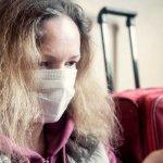 宿泊施設の約半数が経験/訪日外国人旅行者への医療
