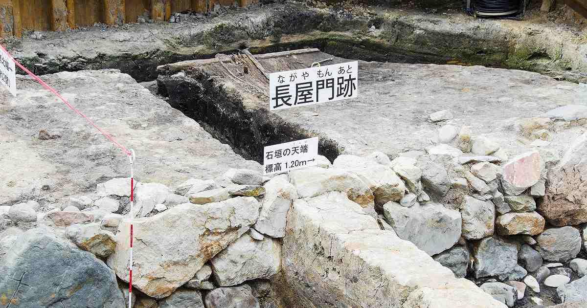 埋蔵文化財・埋設物の費用負担とリスクに注意!