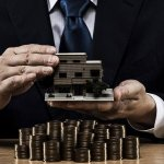 こんな時だからこそ不動産投資を始めたい。コロナで金融機関に影響は?