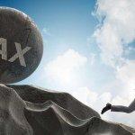 危険!やってはいけない譲渡所得の節税策