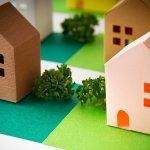 固定資産税評価額で土地建物按分。算定にはどの金額を使うの?