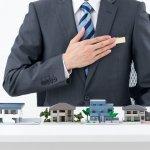 「賃貸住宅の管理業務等の適正化に関する法律」の影響は?