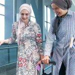 訪日「ムスリム旅行者」急増!対応に大切な基礎知識