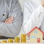 賃貸業の青色事業専従者給与はいくらが妥当?