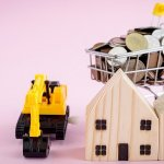 購入予定の物件が埋蔵文化財包蔵地…デメリットは?