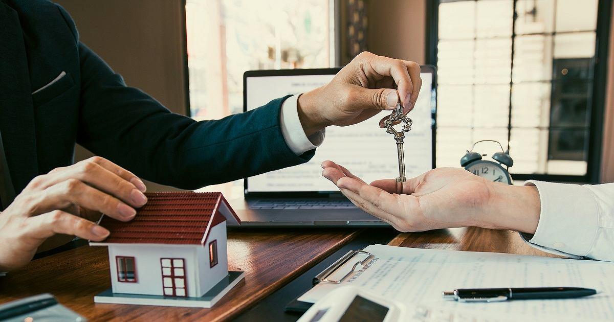 買主や賃借人への水害リスク説明の義務化で、不動産投資に影響は?