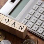 元利均等返済、元金均等返済どちらで借りるのがよい?
