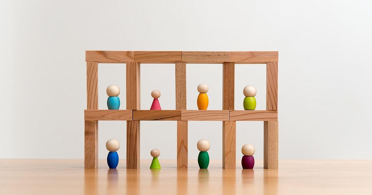 大家がやるべき「空室を埋める効果的な5つの対策」