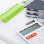 減価償却が間違っていた場合の修正はどのくらいさかのぼればよい?