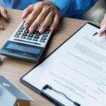 売買の登録免許税を売り主負担にして、譲渡費用にできる?