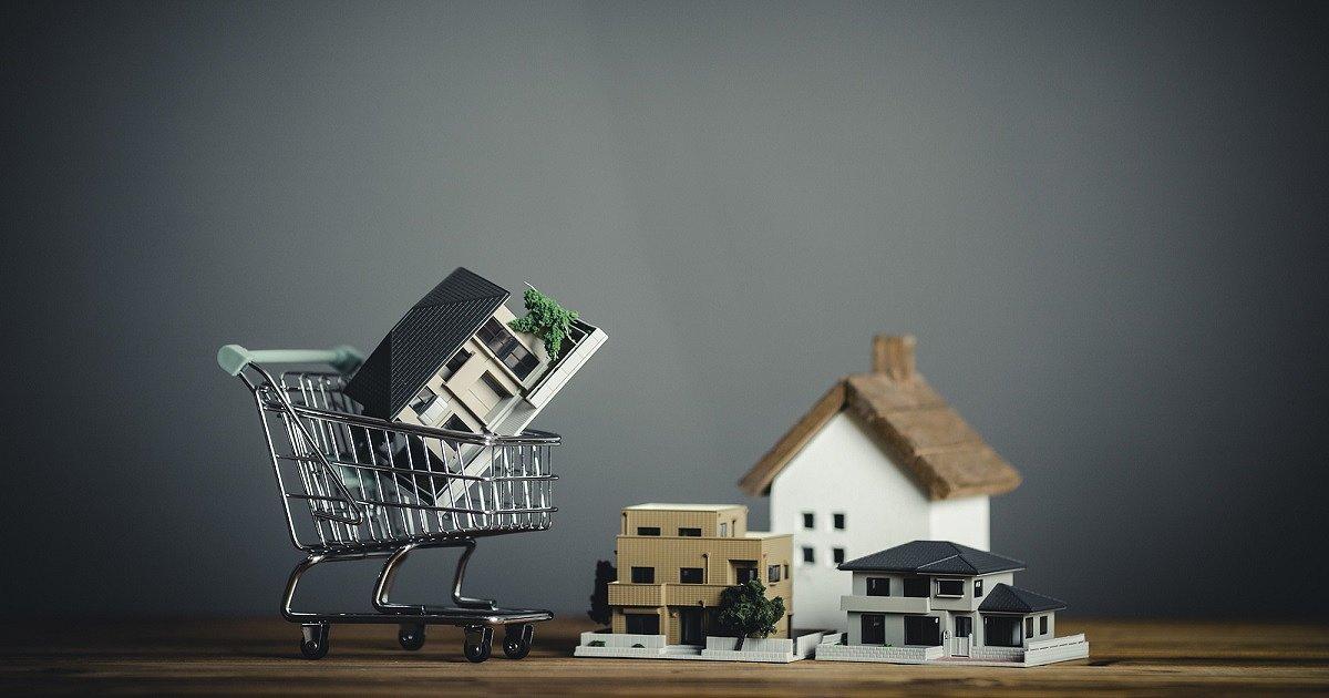物件売却時の優遇税制/事業用の買い換え特例とは