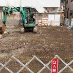 賃貸物件を建築するための地盤改良費用は経費になる?