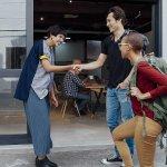 airbnb年内にも上場なるか…民泊ホストへの影響は?